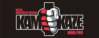 Kamikaze MMA