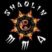 Shaolin MMA