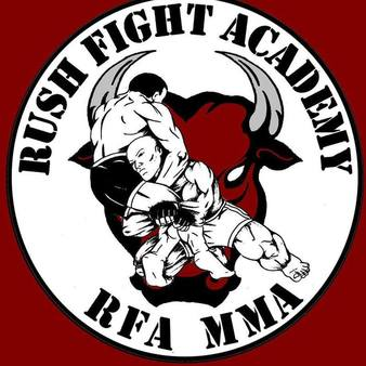 Rush Fight Academy