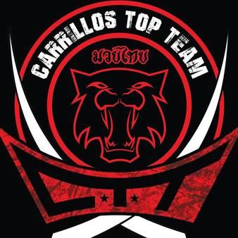 Carrillos Top Team
