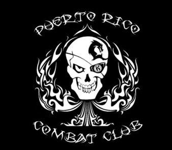 Puerto Rico Combat Club