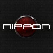 Nippon Training
