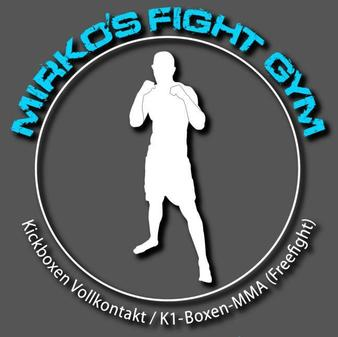Mirko's Fight Gym