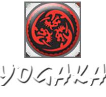 Yogaka MMA Academy
