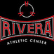 Rivera Athletics