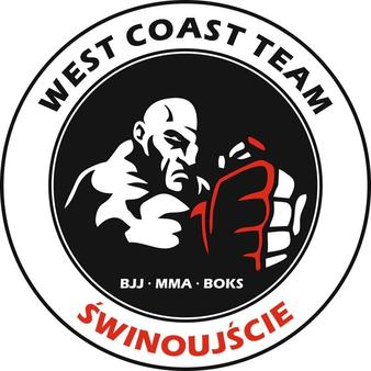 West Coast Team Świnoujście