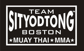 Sityodtong Boston