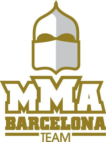 MMA Barcelona Team