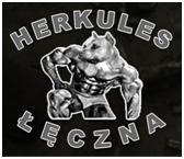 Herkules Łęczna