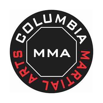 Columbia Martial Arts