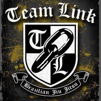 Team Link Utah