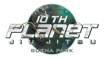 10th Planet Jiu Jitsu Buena Park