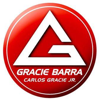 Gracie Barra - Somerset West