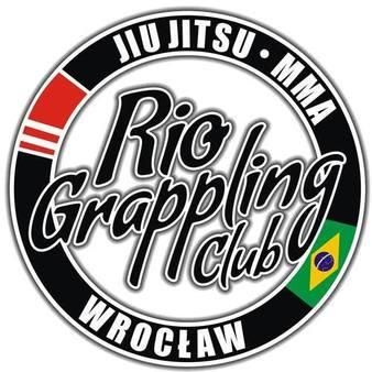 Rio Grappling Wrocław