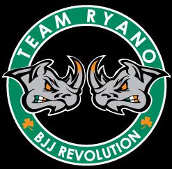 Team Ryano MMA
