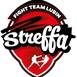 Streffa Fight Team
