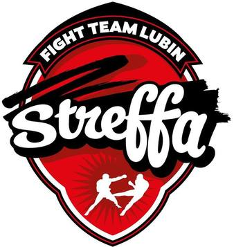 Streffa Fight Team