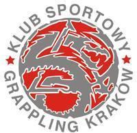 Grappling Kraków