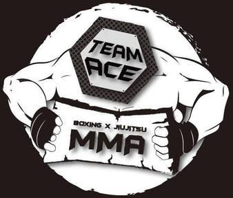 Team Ace