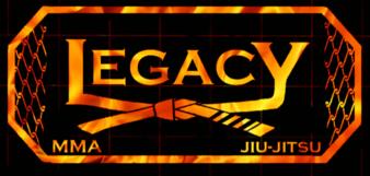 Victory Jiu-Jitsu & MMA