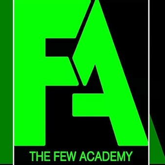 The Few Academy