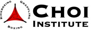 Choi Institute
