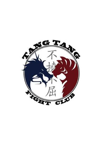 Tang Tang Fight Club