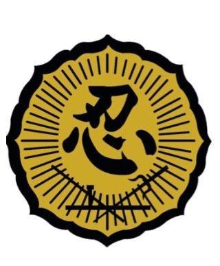 West Valley Martial Arts