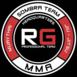 Sombra Team MMA