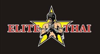 Elite Thai MMA
