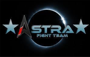 Astra Fight Team