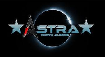 Astra Fight Team Porto Alegre