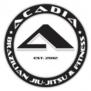 Acadia BJJ