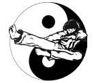 International Karate Academy