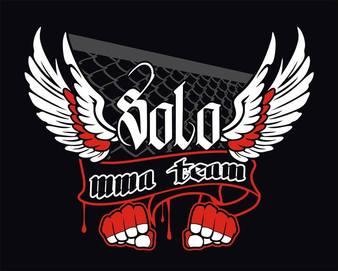 Solo Team Namysłów