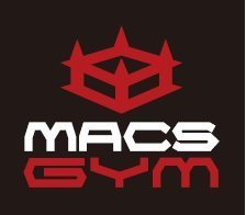 MACS GYM