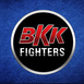 BKK Fighters
