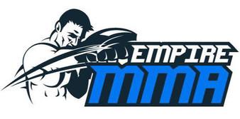 Empire MMA