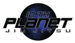 10th Planet Jiu Jitsu