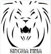 Team Singha MMA