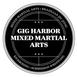 Gig Harbor Mixed Martial Arts