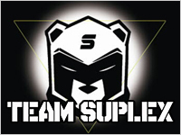 Team Suplex