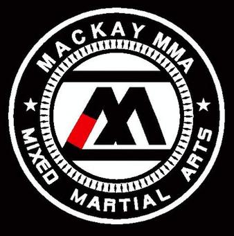 Mackay MMA