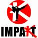 Impakt MMA Hong Kong