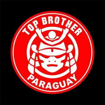 Top Brother Paraguay