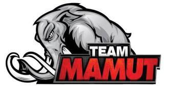 Team Mamut