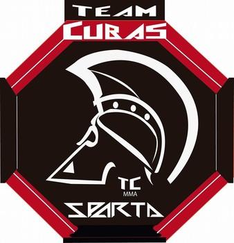 Sparta Cubas