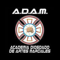 A.D.A.M. Pachuca
