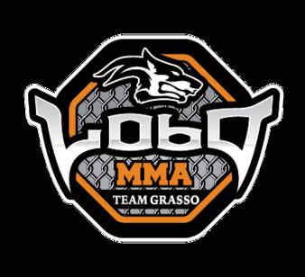 Lobo Gym MMA
