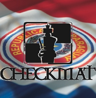 Checkmat Paraguay